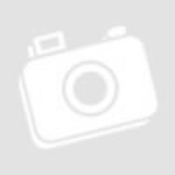 Tamron SP 24-70mm 2.8 Di VC USD G2 (Canon)